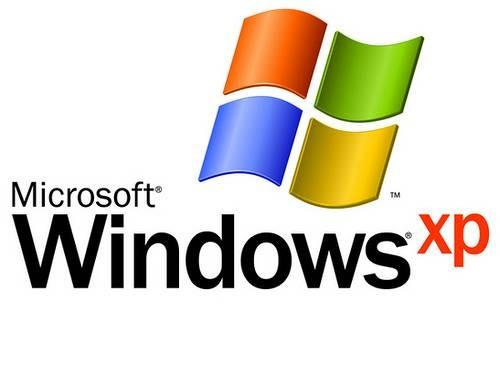 Cómo volver a programar de Windows