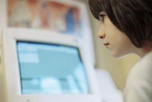 Los peligros de acoso cibernético