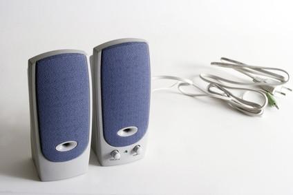 Cómo detectar dispositivos de audio