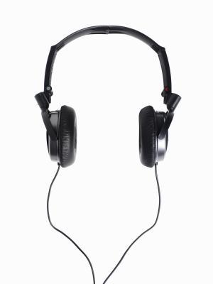 Cómo grabar su voz sin micrófono