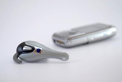 Diferencias entre infrarrojos y Bluetooth