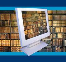 Cómo compartir libros electrónicos con los amigos