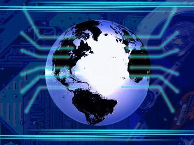 Formación del administrador del sistema Unix