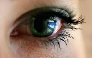 Cómo migrar de un perfil de Facebook de una página de Facebook