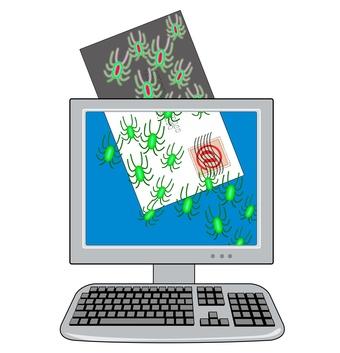 ¿Cómo se elimina fresco Búsqueda web spyware?