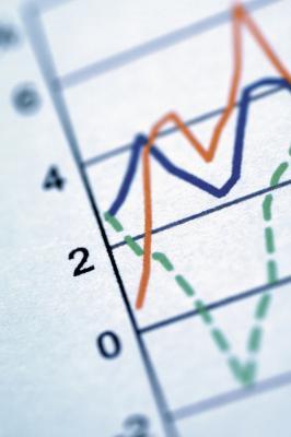 ¿Cómo hacer un cuadro comparativo en Excel