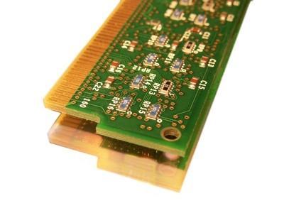 Diferentes tipos de memoria RAM del ordenador