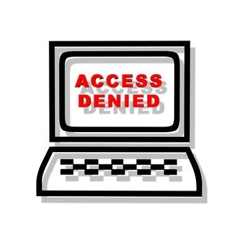 Cómo instalar el Service Pack 3 Cuando se le niega el acceso