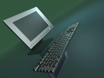 Cómo ver TV con Windows Media Player