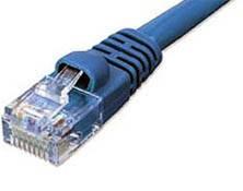 Cómo instalar un cable Cat 5