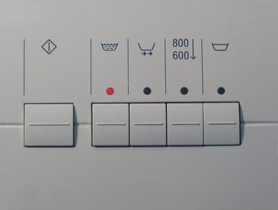 ¿Es necesario instalar controladores de impresora para ver una impresora inalámbrica?