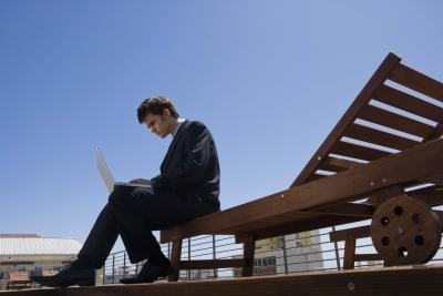 ThinkPad R61i Especificaciones