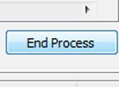 Cómo quitar el troyano Downloader.JS.Small.Af