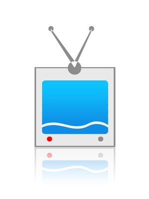 ¿Por qué mi ordenador portátil echar a perder mi recepción de la televisión?