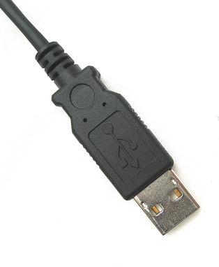 Cómo instalar un CD ROM USB externo con ningún disco