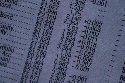 Cómo convertir la fecha en una celda de Excel VBA