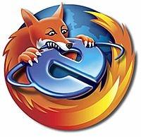 Cómo hacer Mozilla Fire Fox 10 veces más rápido