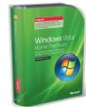 Cómo instalar Windows Vista desde un disco duro USB