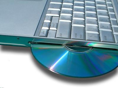 Cómo actualizar un Powerbook G4
