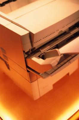 ¿Por mantenimiento preventivo para las impresoras es importante