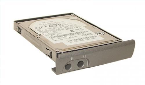 Cómo quitar el disco duro de un ordenador portátil de Dell