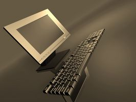 Cómo Presentar una vCard en una Página Web