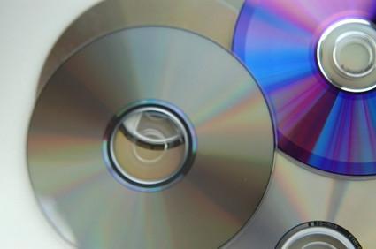 Cómo convertir archivos RMBV a AVI DIVX archivos