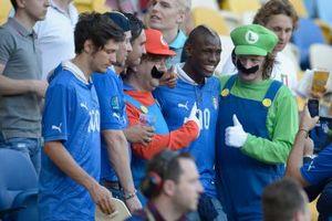 Cómo integrar los juegos de Mario en su sitio