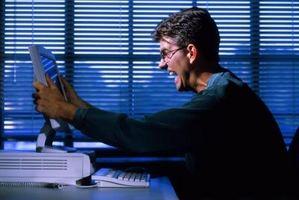 Cómo quitar Secure Spyware Defensa en mi PC?