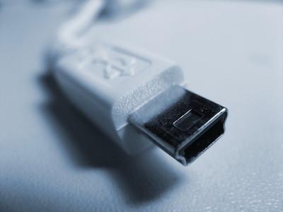Lo que hace la necesidad del cable Lexmark X2600?