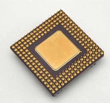 Cómo programar para Embedded System