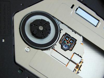 Cómo grabar un DVD con un archivo de Sub