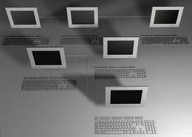 Herramientas de auditoría informática