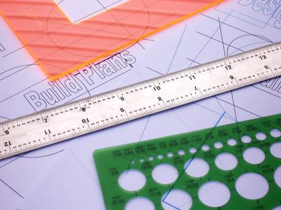 El mejor software de CAD para BIM y Dibujo