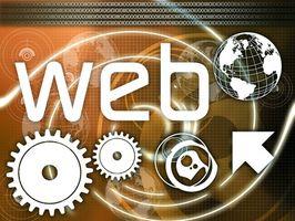 Cómo comprimir las páginas Web