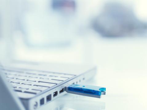 ¿Qué hace un adaptador inalámbrico Wi-Fi?