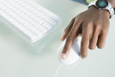 Cómo Obtener Silverlight para trabajar en un Mac