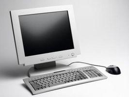 Las características del sistema operativo UNIX