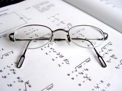 ¿Cómo se visualiza Ejercicios en mi laboratorio de matemáticas?