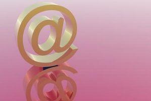 Lista de correo electrónico de las estaciones de televisión Phoenix