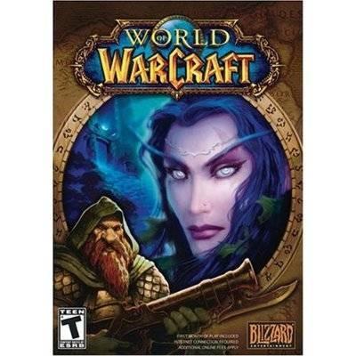 Cómo crear mundo libre de Warcraft cuentas de prueba