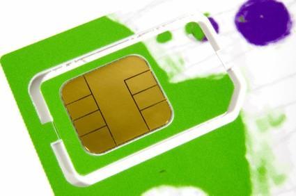 Los pros y contras de la tecnología de tarjeta inteligente