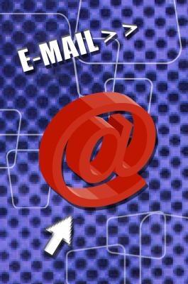 ¿Cómo recibo un correo electrónico confirmación de lectura?