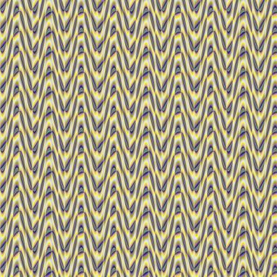 Cómo crear patrones sin fisuras vector en el ilustrador