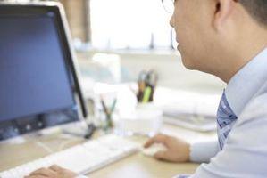 Cómo desbloquear la consola de seguridad de Symantec Endpoint Con Bloqueo de administración