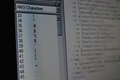 Cómo agregar una barra de desplazamiento a Windows de Visual Basic
