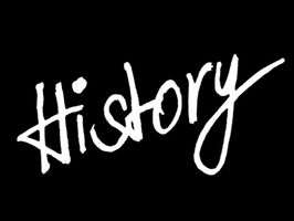 Cómo borrar el historial web completo