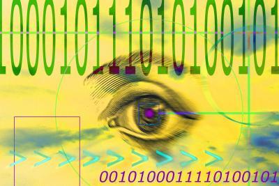 Cómo escribir un programa que permite a un usuario especificar dos números