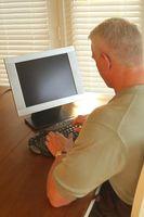Cómo utilizar HDMI y audio de entrada en un monitor Acer