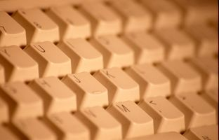 Cómo configurar un proxy de autenticación